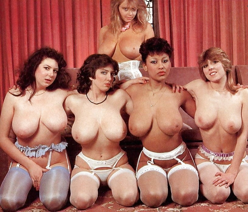 Lesbian webcams live chat