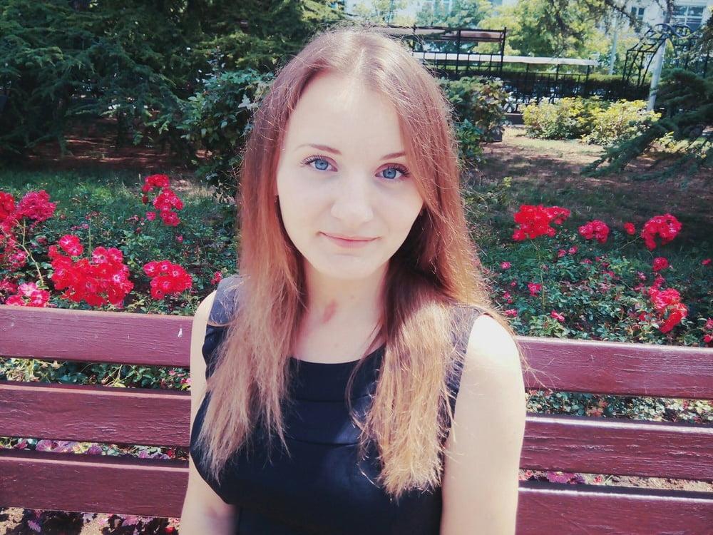 Anna Belik (Sevastopol) - 97 Pics
