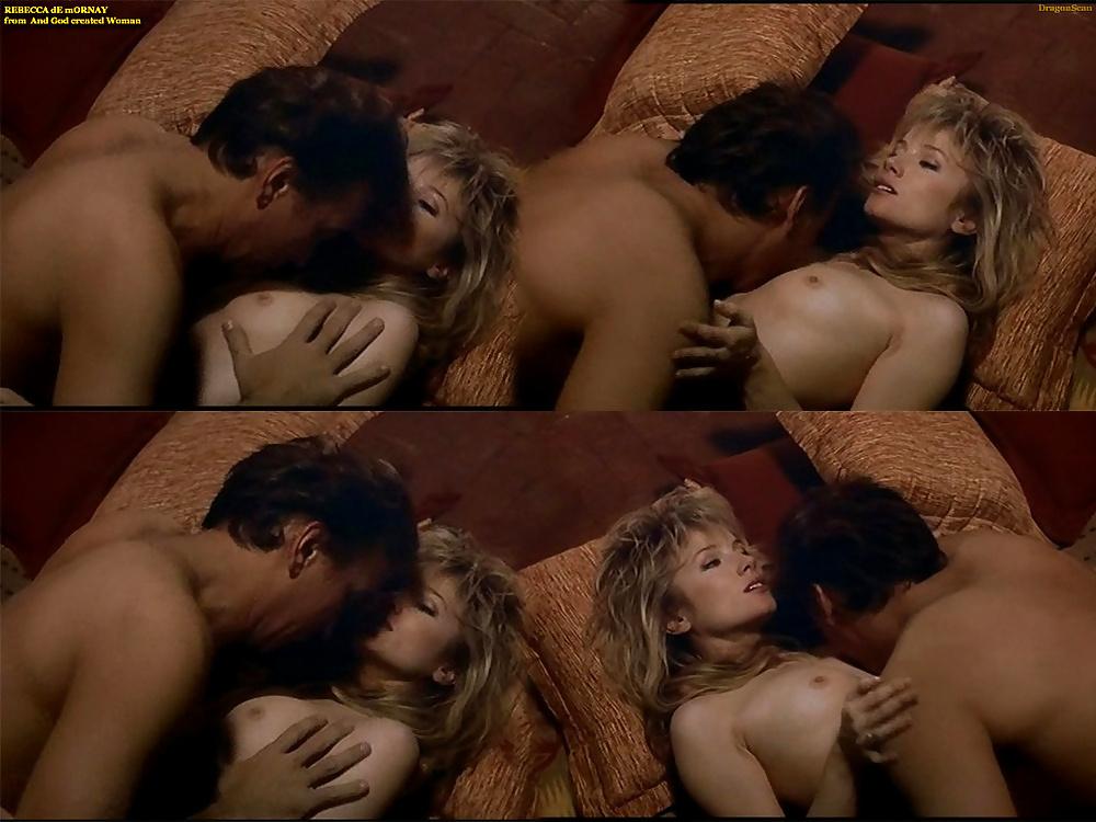 rebecca-rigg-nude-elisha-cutbert-topless