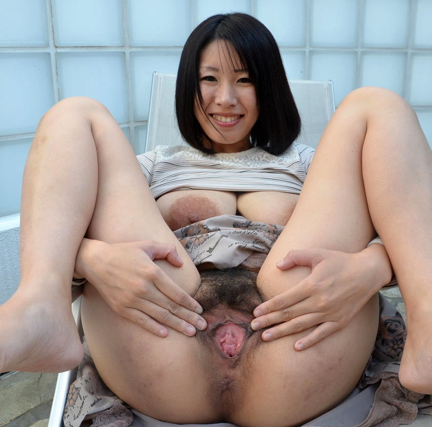 Japanese Mature And Milf Porn Pictures