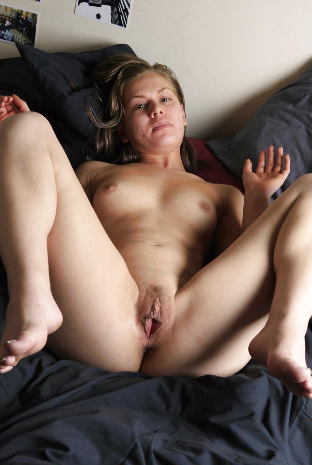 girl-next-door-porn-galleries-naked-chicks-in-the-shower