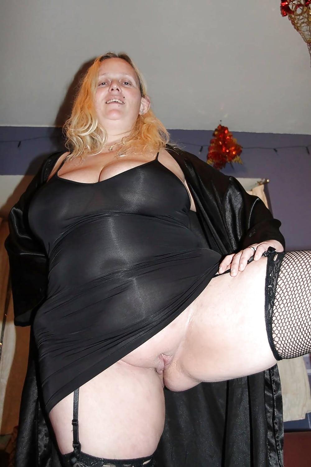 Развратные толстые голые бабы фото