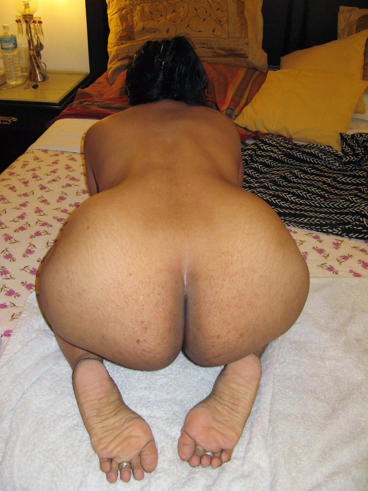Hindi full sexy bp-9736