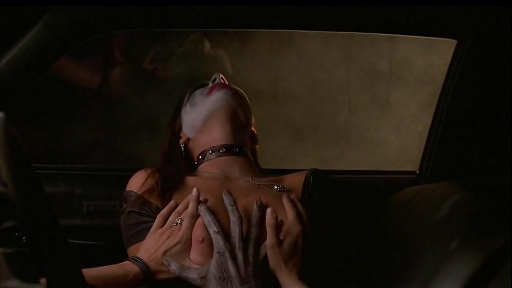 kelly-monaco-sex-scene