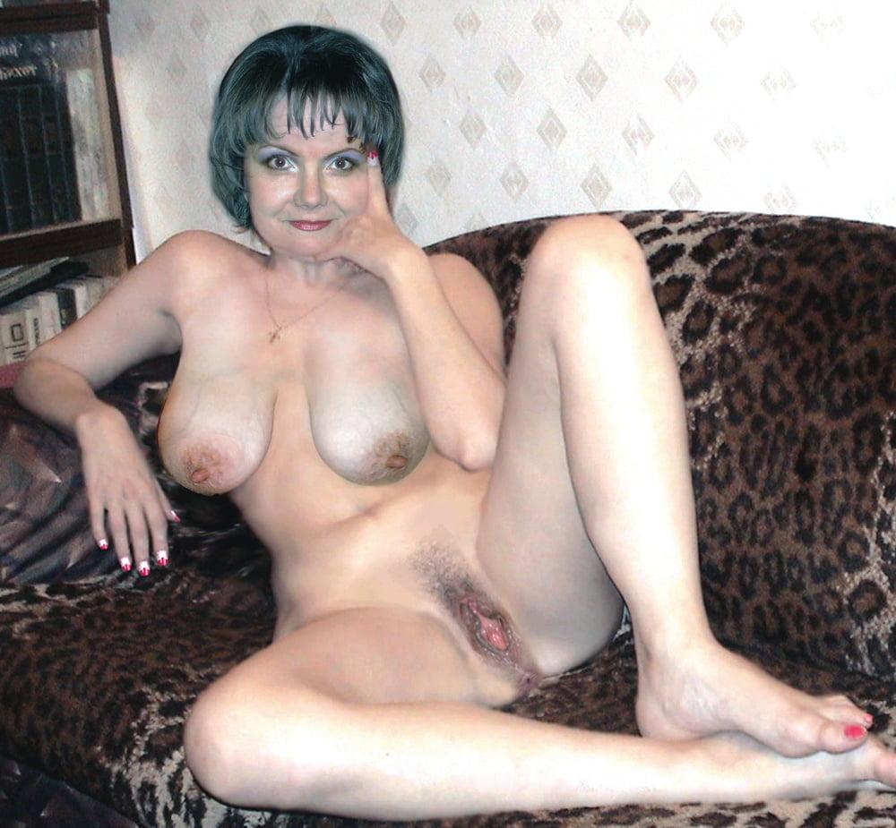 Зрелые голые проститутки партия за проституток