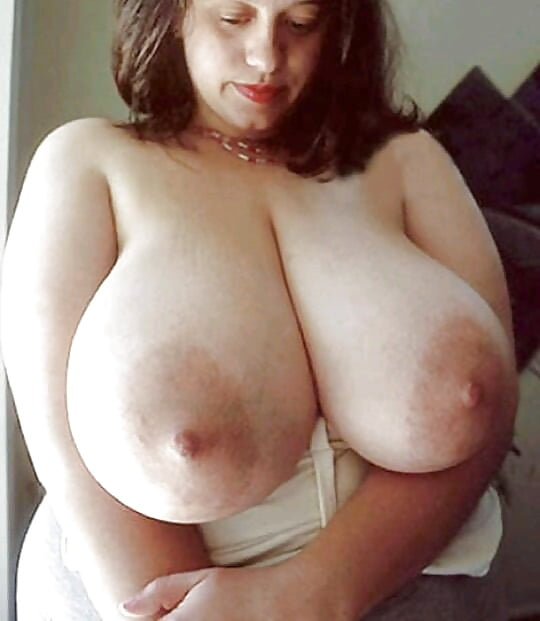 Porn tube 2020 Fat girl wants to fuck