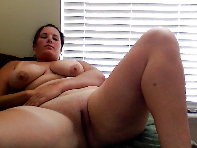 idaho-naked-text-fucking-face-to-face-porn-videos