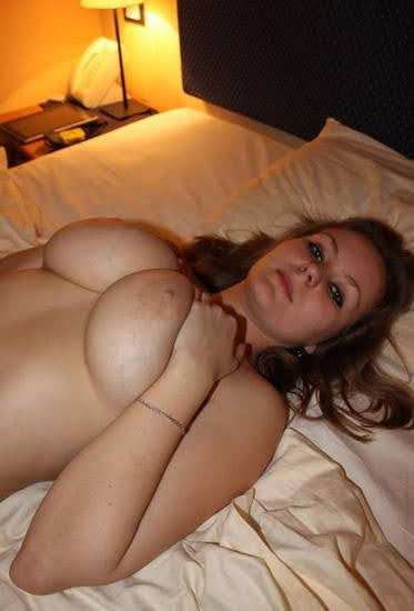 Young chubby bbw - 21 Pics