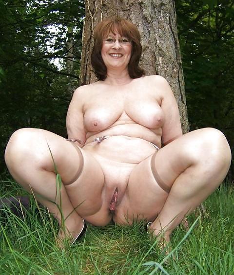 Hot Clip Danica ebony femdom