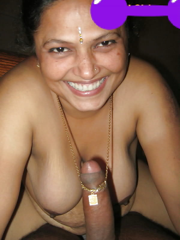Malayali girls offers dans — pic 3