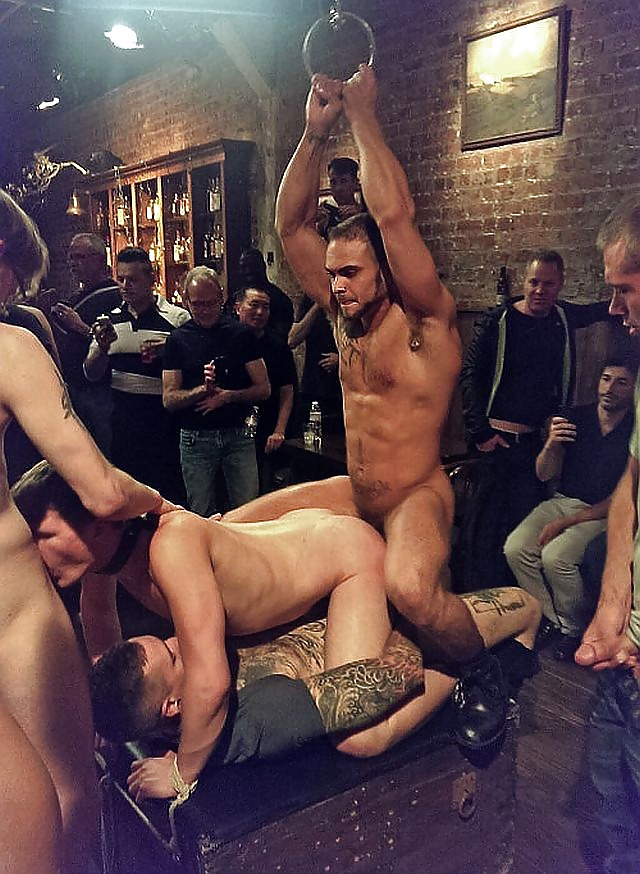 video-gay-sex-meth-orgy-free-porn-blow-job-pictures