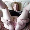 Sexy Milf 11