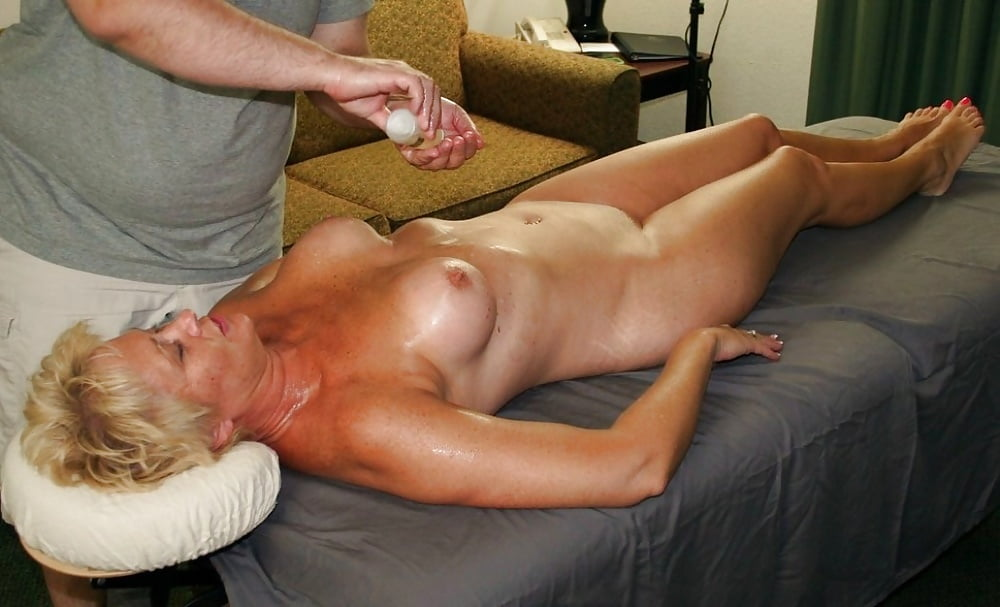 nude-ladies-getting-massages-summer-sinn-anal-sex