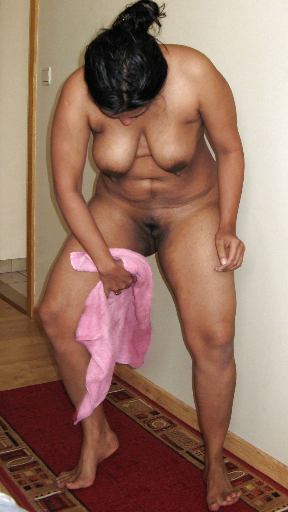 Indian housewife porn, free moms gallery
