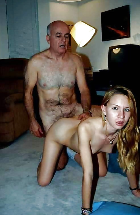 Youngest girls nude pics for daddy fuck photo