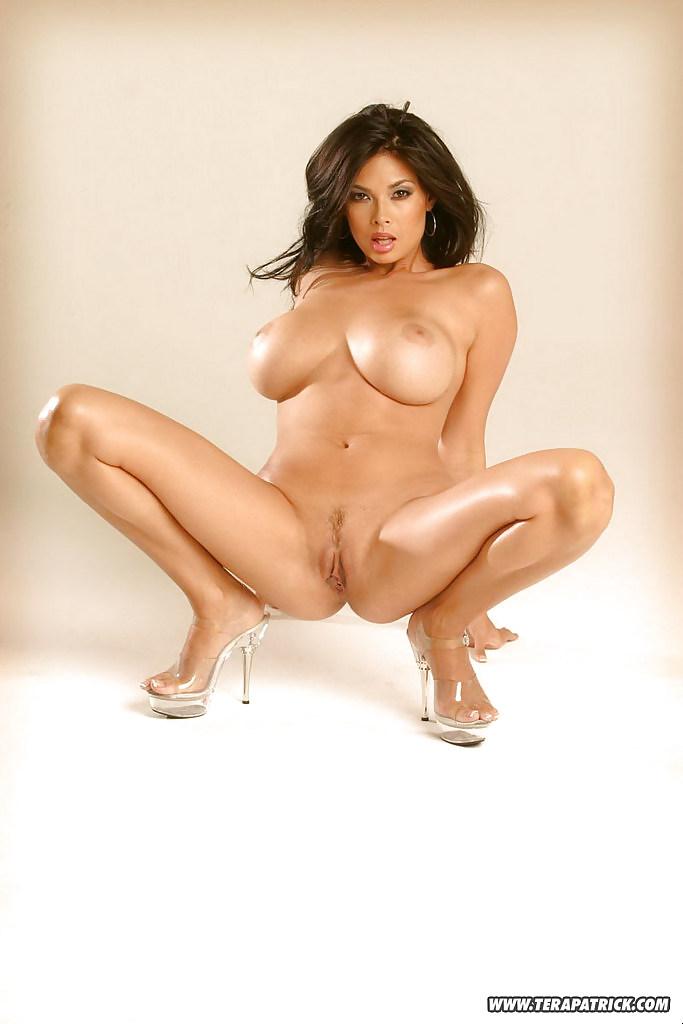 reality-stars-nude-pics-free-blowjob-movies-celebs