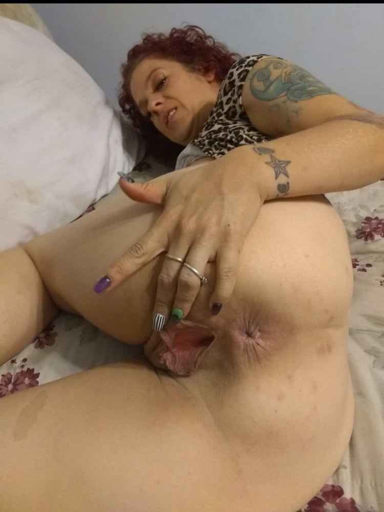 Hubby film wife bbc amateur girls sex party