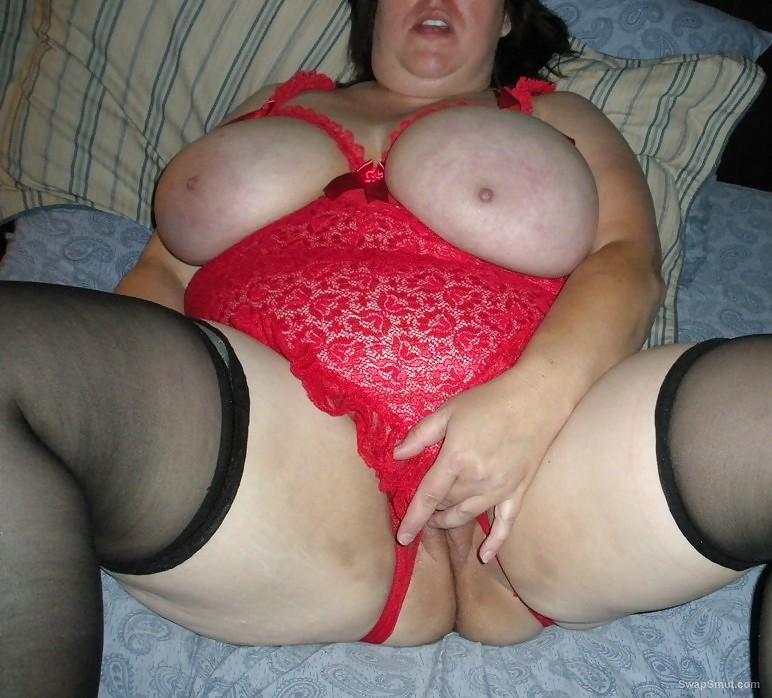 in cumshot movies stockings Chicks