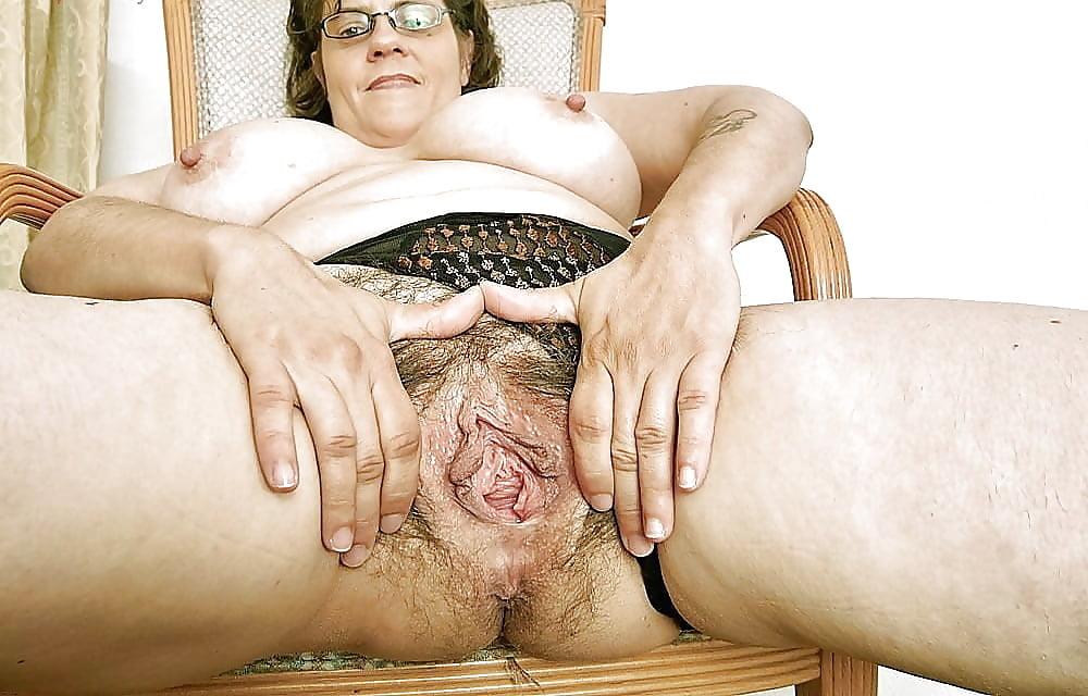 Порно старые фистинг вагина, смотреть hd порно фильмы