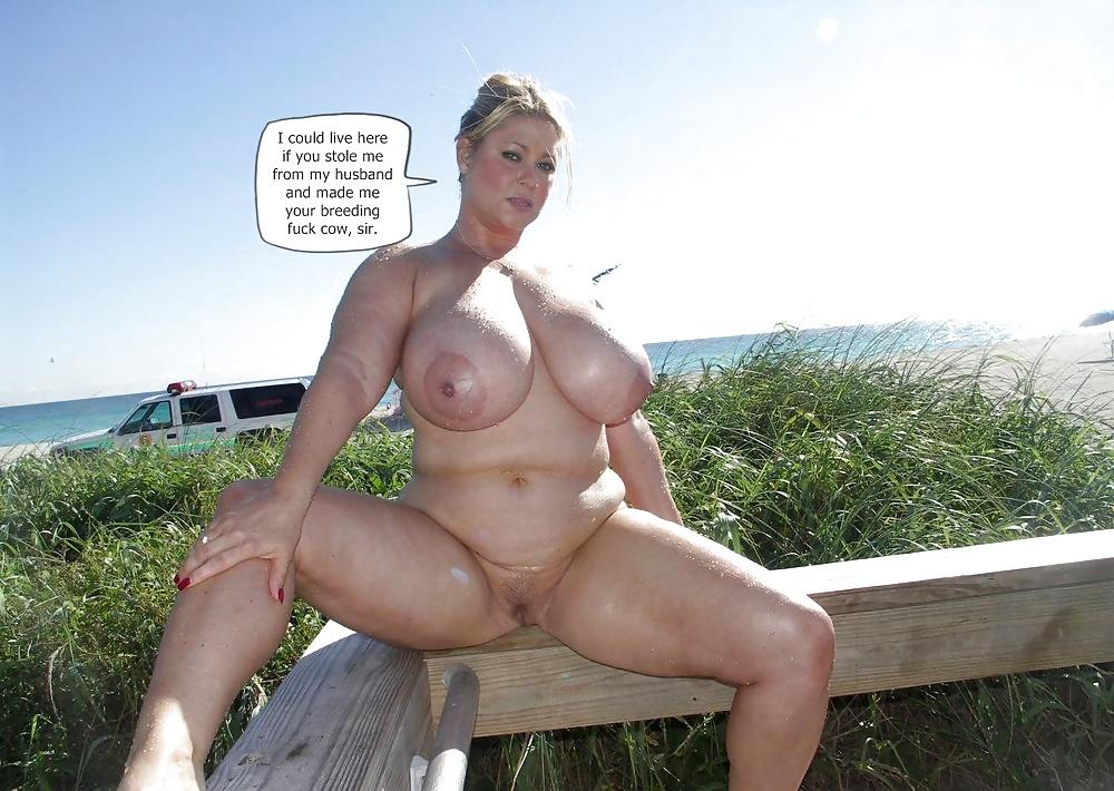 Remy einar nude