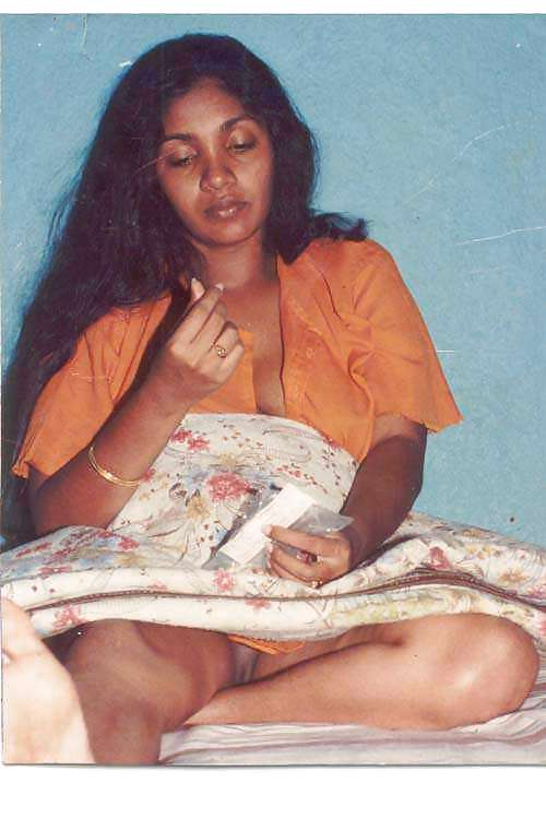 Happens... Understand actress sinhala nude useful piece agree