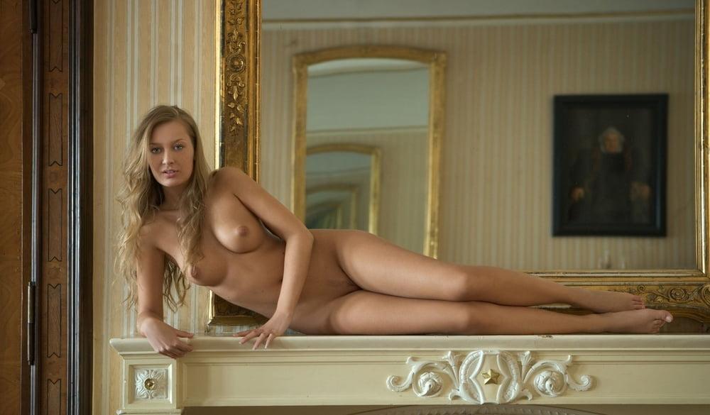 Kinga Femjoy Bravo Erotica Assoass 1