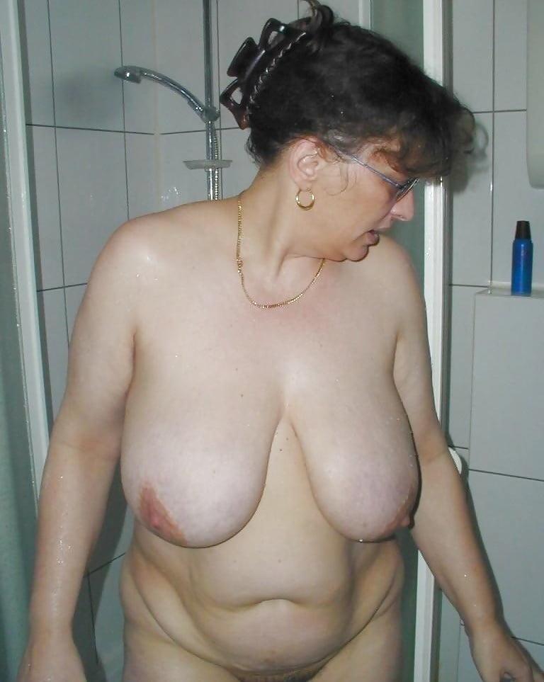 Cum Huge Amateur Ebony Tits