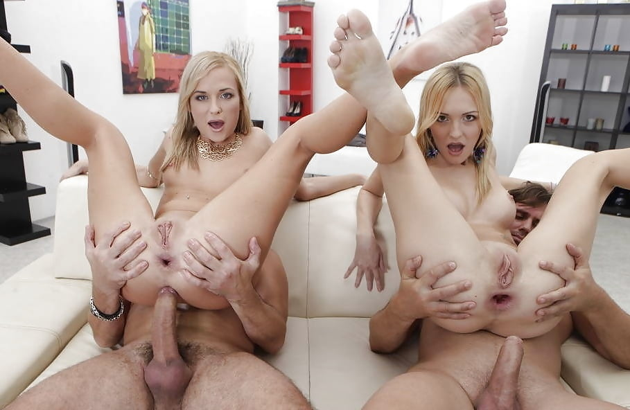 Anal Gape Double Penetra Moms Teach Sex 1