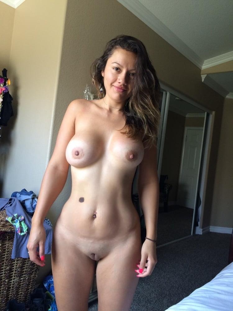 Amateur Hot Nude Girlfriend Pack Eurocurves 1