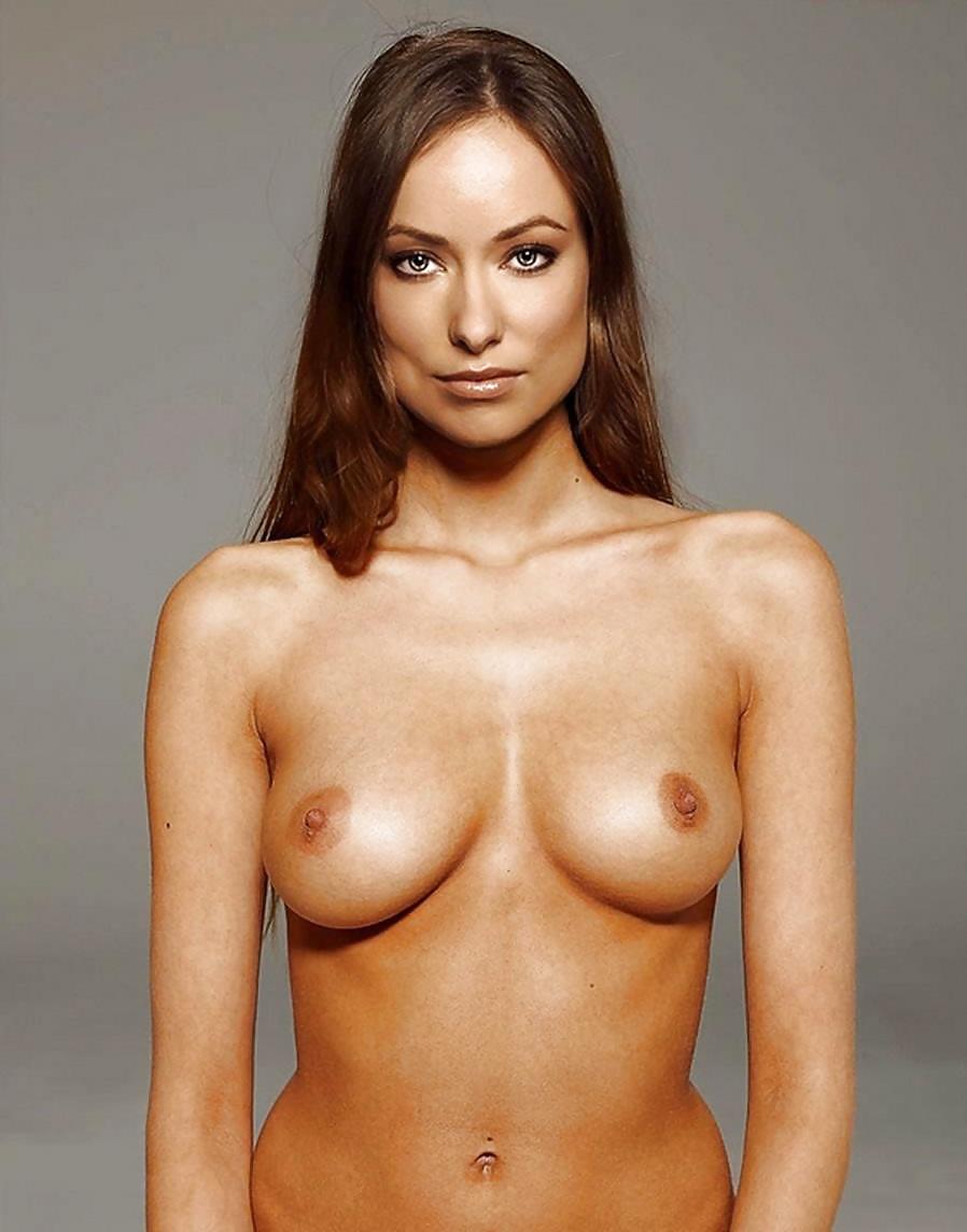 Olivia Wilde Nude And Sex Scene Ultimate Compilation