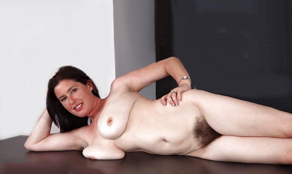 saggy-tits-full-porn-videos-panties-galleries-japan