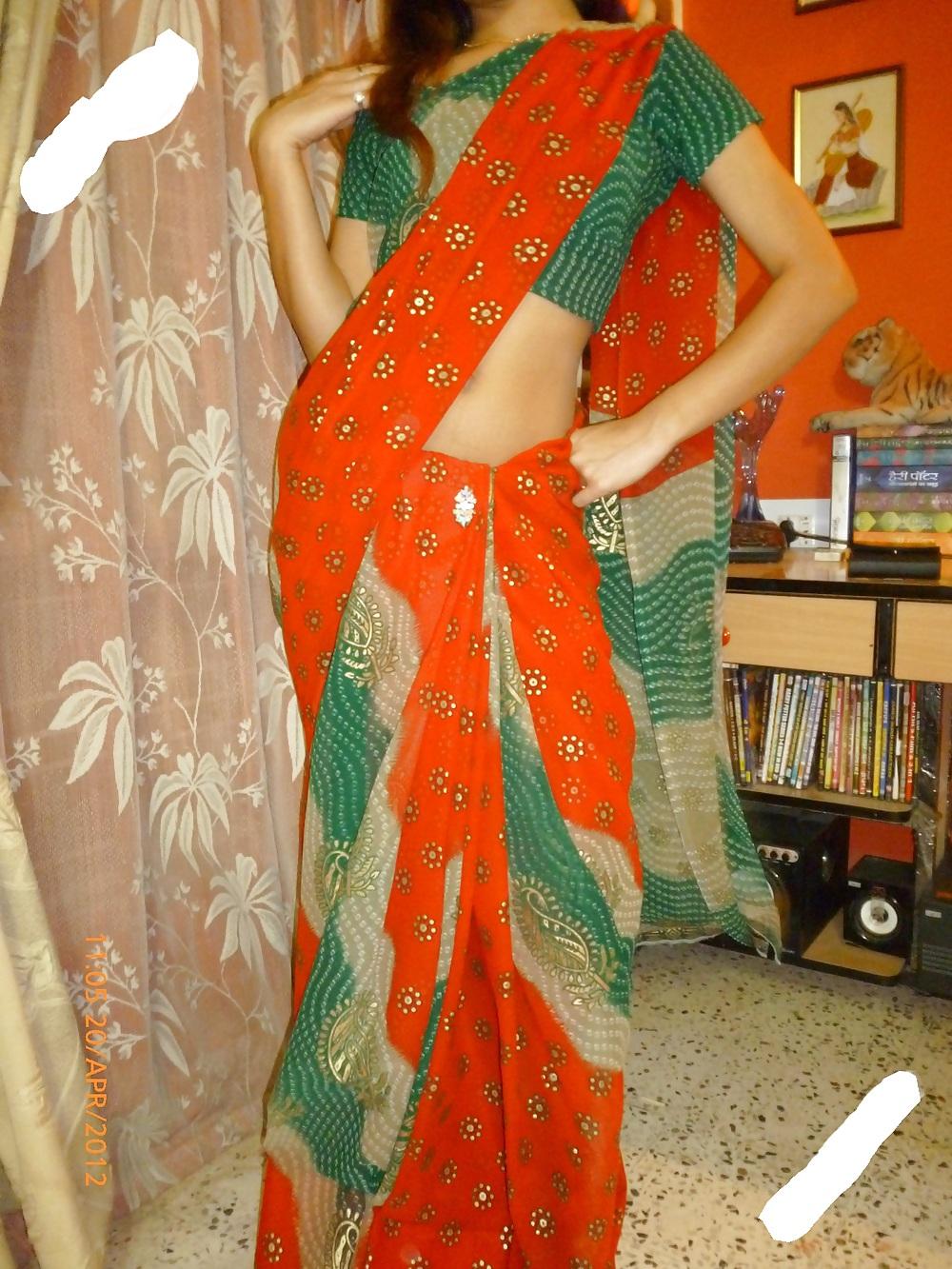 Gujarati bhabhi na bp video-9620