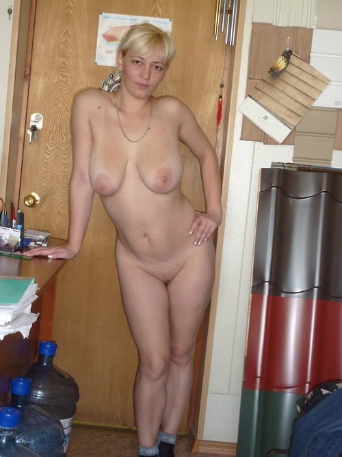 Taushicage    reccomend amateur milf in leather