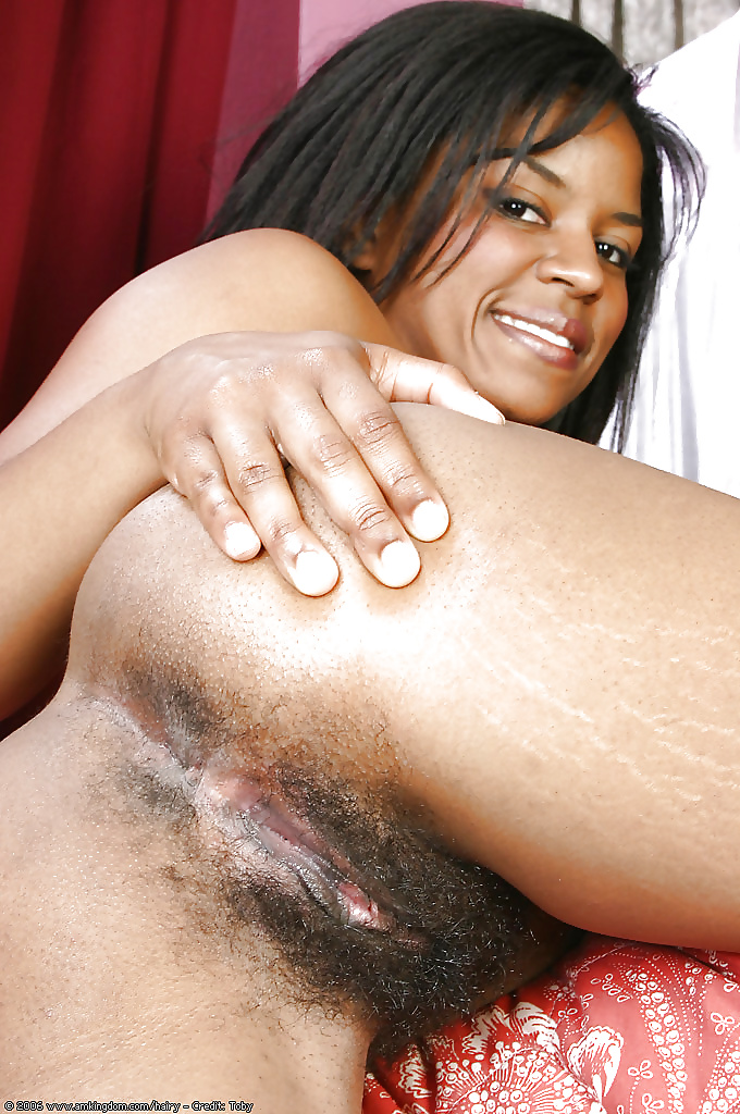 ebony-girls-wet-hairy-pussy-ass-real-life-pussy-pictures