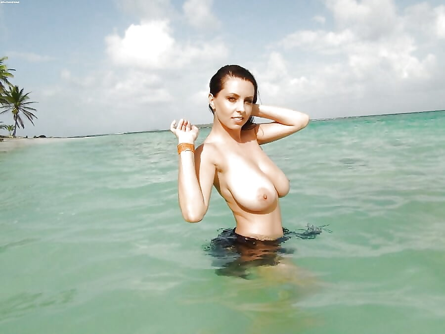 Full sexy sexy full sex