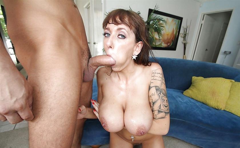 Alia Janine Porn Pics