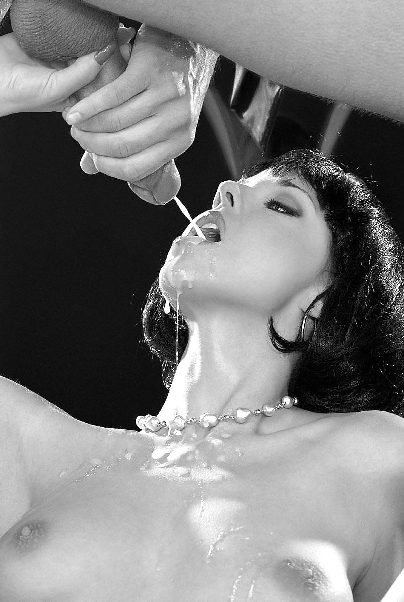 Erotic Cum Pics