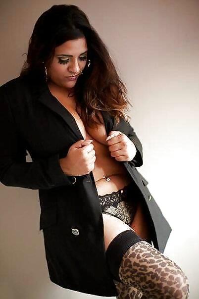 Punjabi mein sexy chahiye-2718