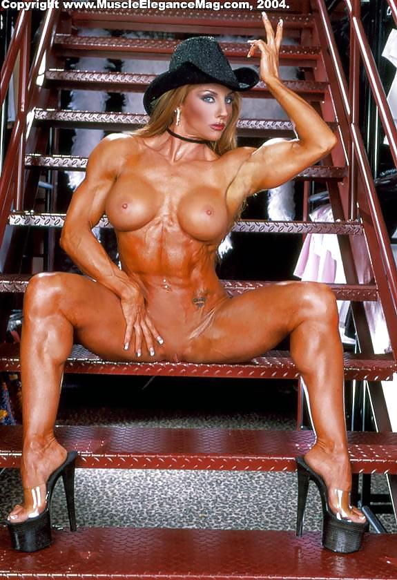 Lindsay mulinazzi pics and tranny porn images