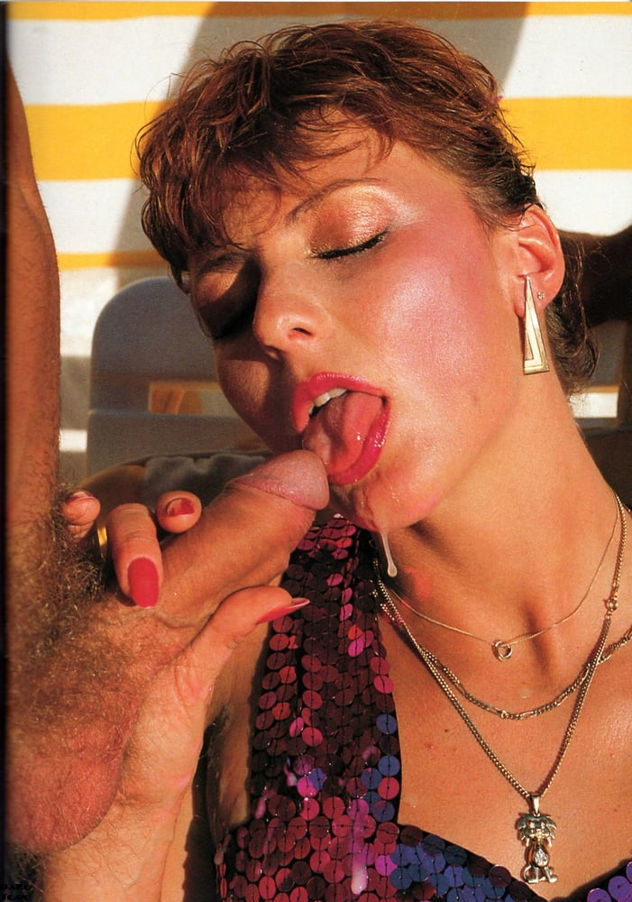 Sunny sex download