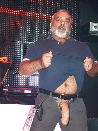 slike dečki velikih kuraca amaterski azijski domaći porno