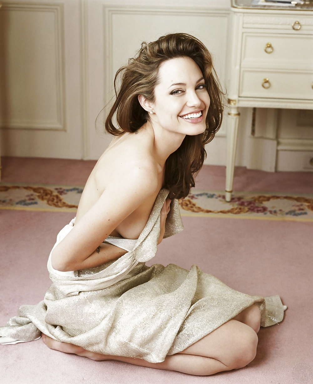 Top most beautiful actress in the world