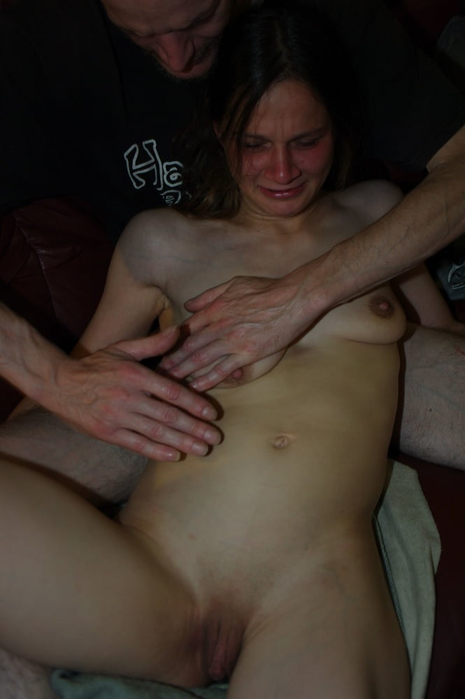 Panty fetish tube Young wife thumbs Miss fkk