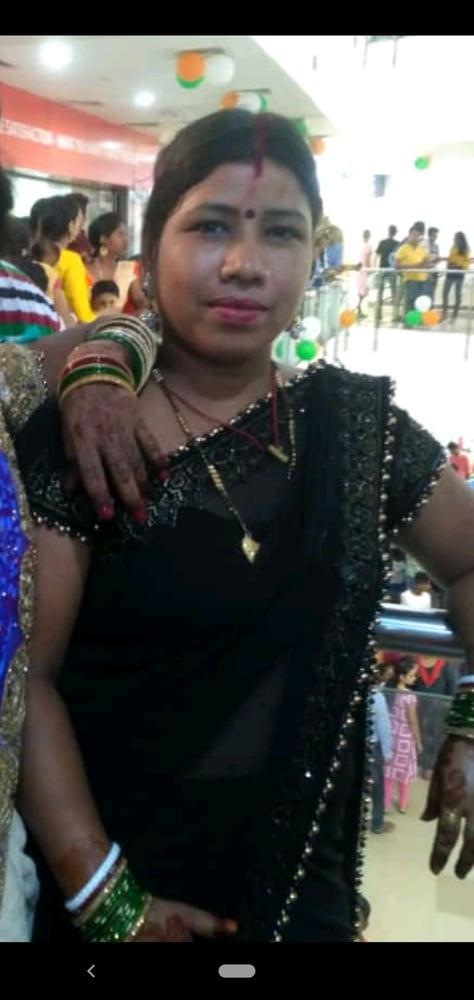 College sexy bhabhi-8865