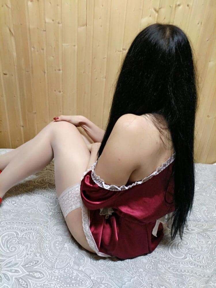 Отзывы индивидуалки челны заказать проститутку в Тюмени ул Зеленая
