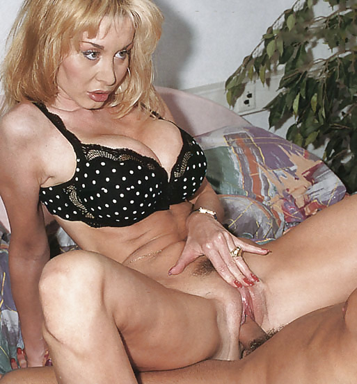 Porno mature dolly buster free — pic 11