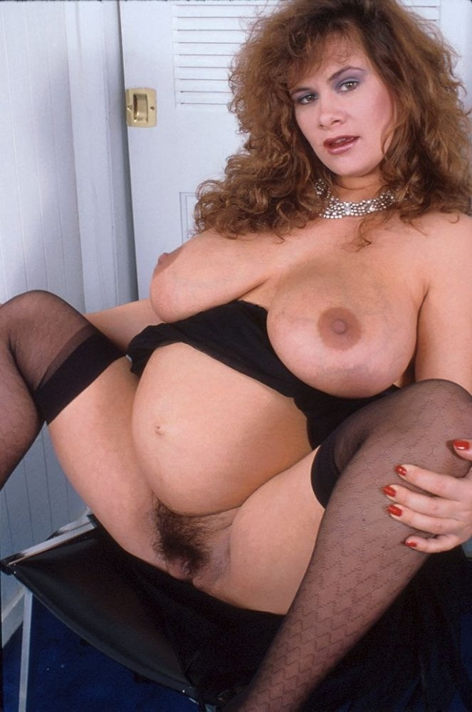 Trinity Loren Porn Galery Pics, Sex Images