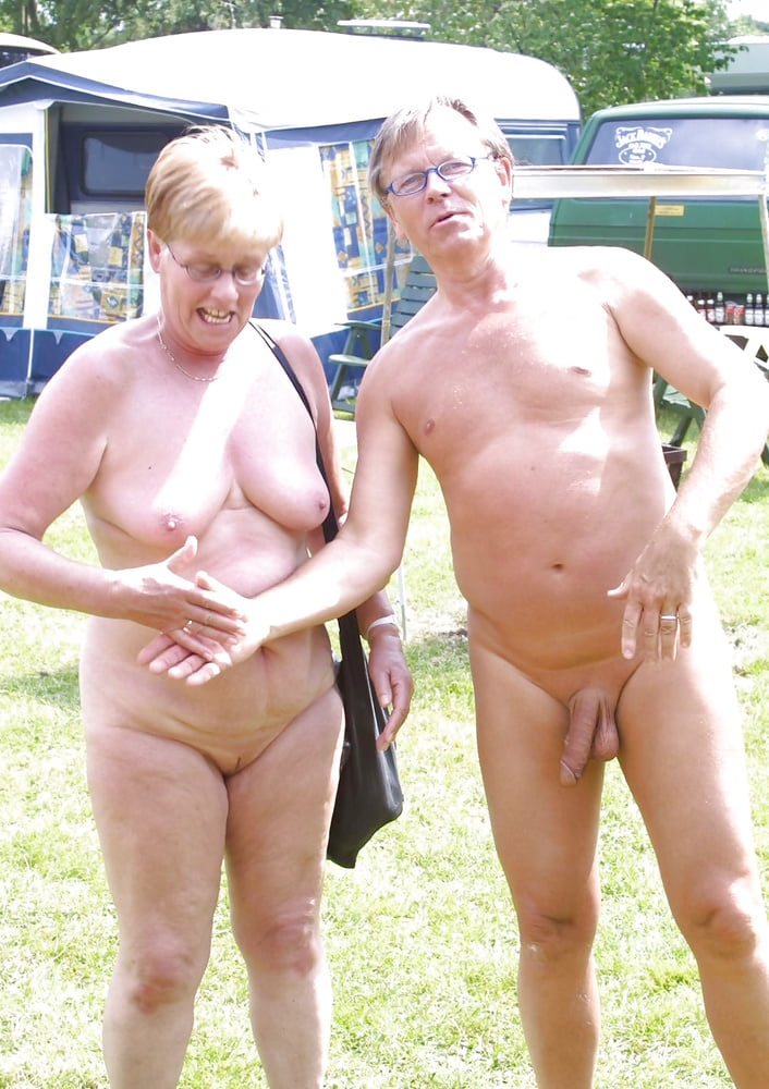 nude-couple-camping-old-ladies-giving-blowjobs