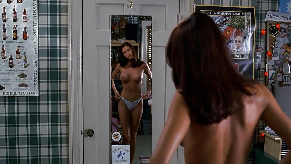 Naked kenyan beta house tits banerjee sex xxx
