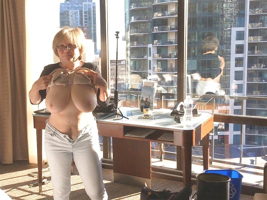 Nude cans stills, busty cumfaced